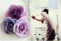 touch of radiant orchid - Google Search