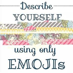 Plunder Design offers chic, stylish jewelry for the everyday woman. Facebook Group Games, Facebook Party, For Facebook, Facebook Engagement Posts, Social Media Engagement, Lularoe Games, Direct Sales Games, Interactive Facebook Posts, Jamberry Party
