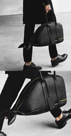 558c277416 128 Best Bags I need to stow... images in 2019 | Backpacks, Backpack ...
