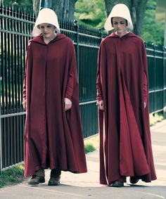 Aunt Lydia costume The Handmaid/'s tale costume I/'m sorry Aunt Lydia Halloween costume Cosplay costume Handmaids tale costume Plus size women