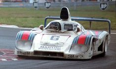 A taste of Racing Mario Andretti, Ford Sierra, Karting, Ford Capri, Steve Mcqueen, Le Mans, Bugatti, Circuit, Rallye Raid