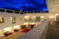 Magnifique riad de neuf chambres, parking a 20 metres