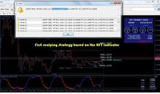 Download Free Forex HFT Scalping System