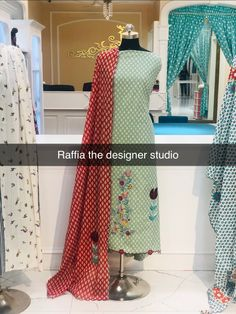 Indian Clothes, Indian Outfits, Indian Long Dress, Embroidery Hoop Nursery, Punjabi Suits Designer Boutique, Designer Party Wear Dresses, Embroidery Suits Design, Dress Neck Designs, Summer Suits