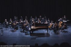 Yundi Li performing the two Chopin piano concertos at The Palais Theatre in Melbourne. The Australian Session Orchestra have full symphony orchestras available for hire in Sydney, Brisbane, Melbourne and Perth. Perth, Brisbane, Melbourne, Sydney, Jazz Musicians, Touring, Piano, Theatre, Two By Two