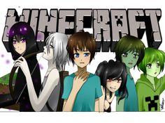 http://fc03.deviantart.net/fs71/i/2012/345/b/7/minecraft_anime_ver__by_vika01-d5nrjdq.png