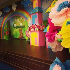 decoration for #kidsevent  #celebratewithus #celebrateyourbirthday #celebrategoodtimes #celebratelove #celebratelife #celebrated