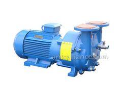 2BV5 vacuum pump.jpg