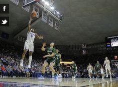 Uconn Womens Basketball, Women's Basketball, Sports, Girls Basketball, Hs Sports, Sport