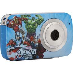 Marvel Avengers Digital Camera Marvel http://www.amazon.com/dp/B009HLKQCK/ref=cm_sw_r_pi_dp_CDDgub0WXEK9J