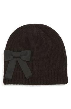 2133589daab Kangol Hats Gives A Cool As Well As Foxy Look 5 - Yasmin Fashions