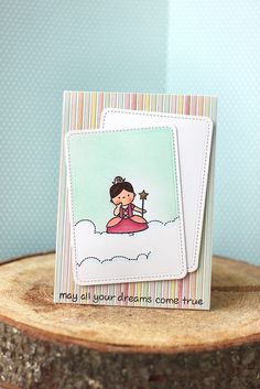 for the little princess... by mom2sofia, via Flickr