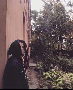 Killa Fonic Kanken Backpack, Peeps, Grunge, Artist, Instagram, Grunge Style, Artists