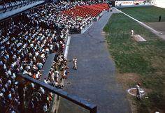 Connie Mack Stadium