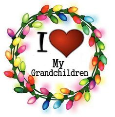 I ♥ My Grandchildren - Alexi & Nixon. Christmas Love, All Things Christmas, Christmas Holidays, Christmas Bulbs, Christmas Crafts, Christmas Decorations, Xmas, Merry Christmas, Christmas Ideas