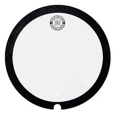 Big Fat Snare Drum The Original Big Fat Snare Drum 14 * Find out more about the great product at the image link.Note:It is affiliate link to Amazon.