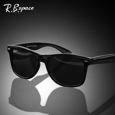 4b27c8d4b7 Fashion Polarized Sunglasses Original Brand man women Polaroid Unisex