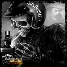 Whiskey Girl, Cigars And Whiskey, Bourbon Whiskey, Scotch Whisky, Jack Daniels Logo, Jack Daniels Bottle, Jack Daniels Whiskey, Jack Daniels Cocktails, Bar Drinks