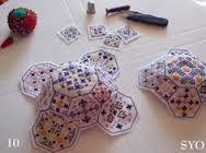 Image result for quaker ball tutorial