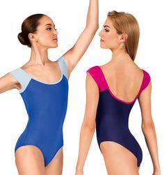 Oooo I like the hot pink Mariia leotard pics from discount dance Gymnastics Outfits, Gymnastics Leotards, Ballet Leotards, Dancers Wardrobe, Shops, Ballet Clothes, Dance Tops, Monokini Swimsuits, Ballet Costumes
