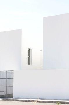Estudio Arquitectura Hago - Casa RG