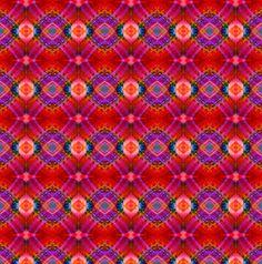 Princess Thea fabric by loriwierdesigns on Spoonflower - custom fabric