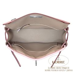 4104a317543f Hermès Kelly Pochette