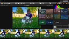Mac: MacPhun Aurora HDR Pro #Apple #Tech