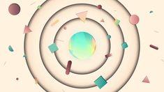 Client: For The Joy Of It Design/Animation: Micah Bartel www.joyofit.org