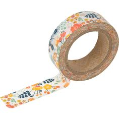 Found it at Blitsy - Love My Tapes Washi Tape - Wedding Bouquet