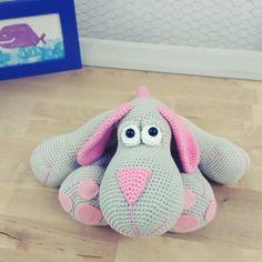 Leopolda Diy And Crafts, Dinosaur Stuffed Animal, Toys, Animals, Activity Toys, Animales, Animaux, Clearance Toys, Animal