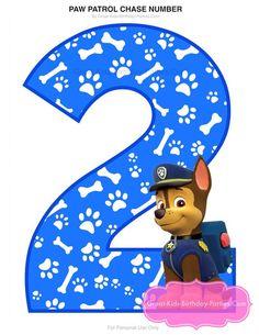 Paw Patrol Centerpiece, Paw Patrol Decorations, Washi, Pin Up Drawings, Paper Cake, Baby Shark, 2nd Birthday, Jasper, Birthdays