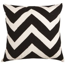Ziggy Cushion 50x50cm | Freedom Furniture and Homewares
