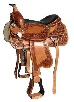 1000 Images About Horse Saddles On Pinterest Horse
