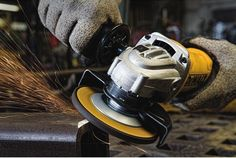 Best Tools for your household: Angle Grinder  #garden #tools #gardening #lawn #anglegrinder #woodworks #woodworking #news #household #homegarden #husqvarna #poulan #wors #ryobi #stihl #oregon #remington #makita #seo #smo #smm #digitalmarketing #directorys #afficilated #marketing #new #newsocialbookmarking #Lawncare #gardencare  #gardentools #best