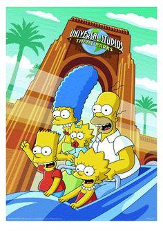 The Simpsons│ Los Simpson - - - - - - Die Simpsons, Simpsons Art, Cartoon Tv, Cartoon Shows, Simpson Wallpaper Iphone, Cartoon Wallpaper, Simpsons Drawings, Simpsons Characters, Homer Simpson