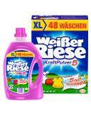 Henkel Germany Weißer Riese - laundry detergent
