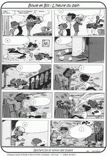 Multiplication Posée, 3rd Grade Classroom, Classroom Ideas, Cycle 3, Comic Strips, Polaroid Film, Animation, Education, Parents