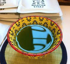 Tè verde giapponese 5 cose da sapere: https://justafiveoclocktea.com/2016/10/28/5-cose-che-ho-scoperto-sul-te-giapponese/ #tèverde #greentea
