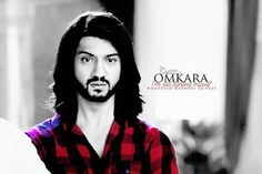 #FavoriteSerials #Ishqbaaaz @kunaljaisingh