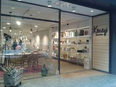 Ven a visitarnos en Núñez de Balboa 59! Nuestra nueva tienda en Madrid con ambientes llenos de encanto y mucha decoración  #kenayhome #tiendasdecoracion