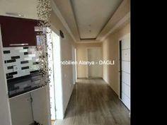 Immobilien 1453   DAGLI Estate
