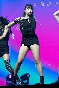 Best 10 twice mina South Korean Girls, Korean Girl Groups, Korean Women, Sana Cute, Blackpink Photos, Chaeyoung Twice, Girls In Mini Skirts, Myoui Mina, Celebs