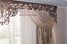 шторы в гостиную 2015 - Поиск в Google