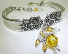 Browse unique items from SpoonfestJewelry on Etsy, a global marketplace of handmade, vintage and creative goods.