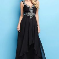 """Shop - Searching Products for """"pageant dress"""" · Storenvy"""