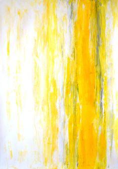 Obras de arte originales 2013 acrílico pintura por T30Gallery