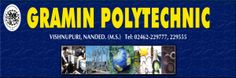 walk in Gramin Polytechnic Nanded HOD Civil Engineering,Architecture,Lecturer in Civil Engineering