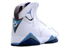"c4b73569dae1 Jordan Brand Has Confirmed The Return Of Jordan 7 ""French Blue"" Among Other  Remastered"