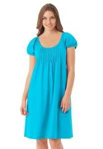 Lane Bryant,plus size dress,plus size summer dress,womens dresses ...